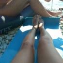 Ножки)
